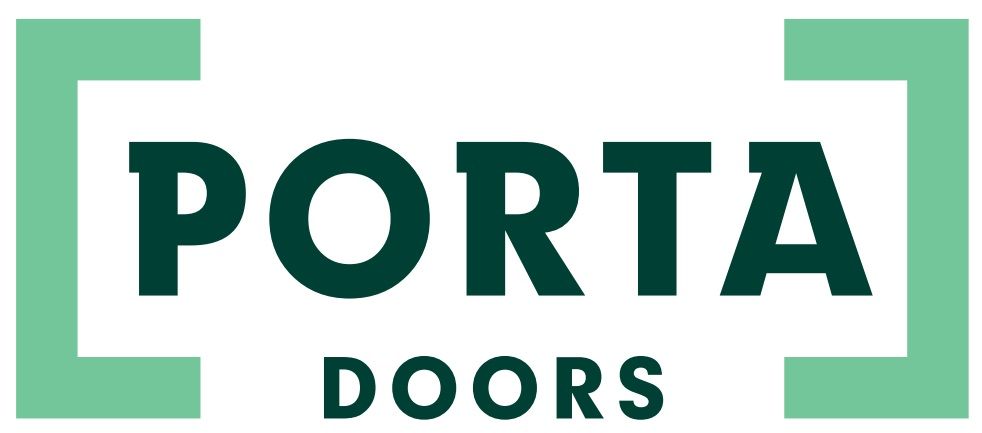 Porta Doors katalóg