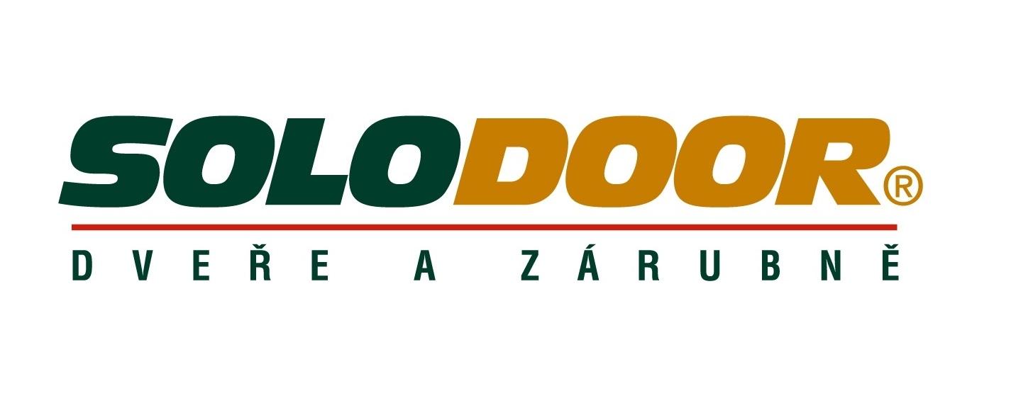 Solodoor katalóg